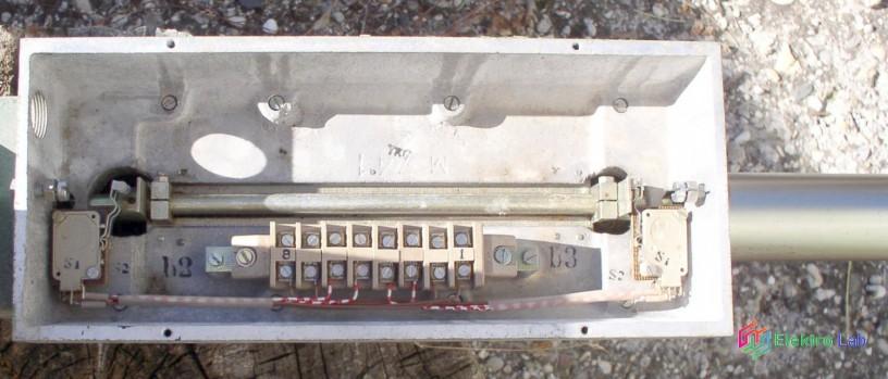 elektromotor-s-prevodovkou-big-4
