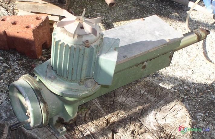 elektromotor-s-prevodovkou-big-2