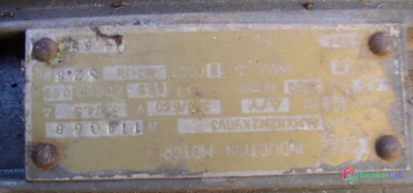 elektromotor-3-x-400v-4kw-big-1