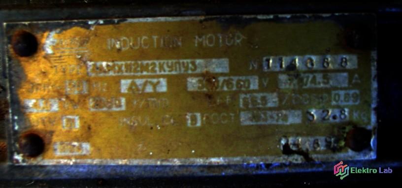 elektromotor-3-x-400v-4kw-big-2