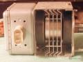 generator-do-mikrovlnky-small-2