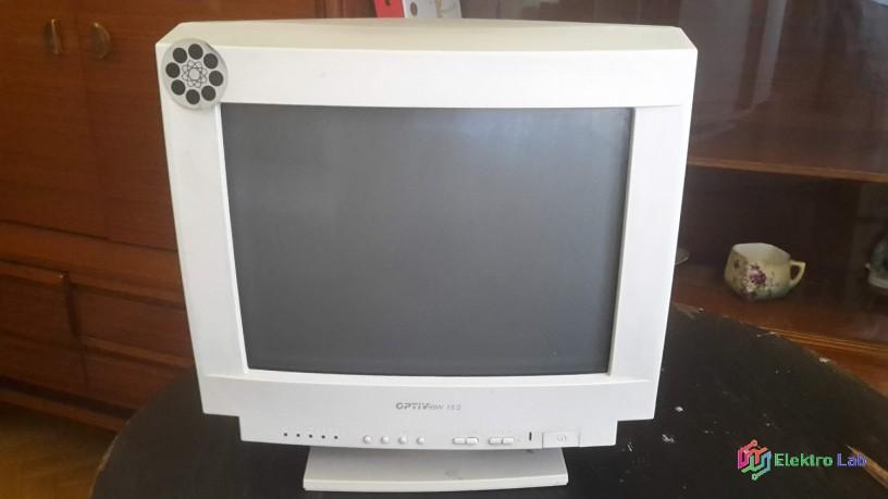 monitor-optiview-15s-big-0