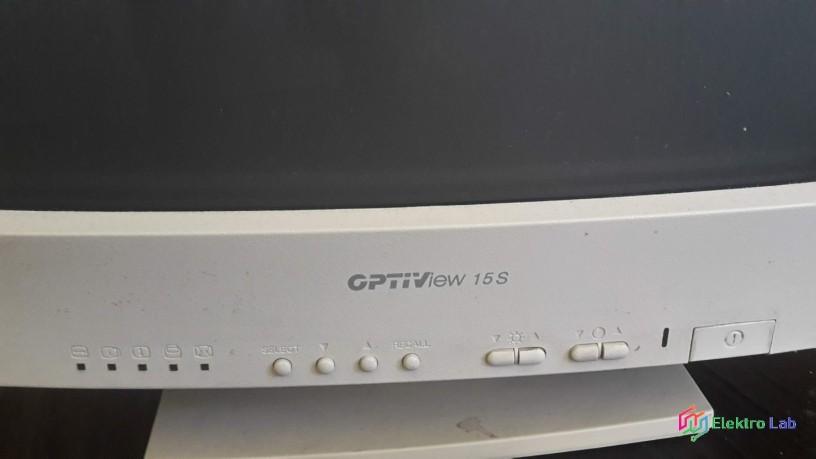 monitor-optiview-15s-big-1