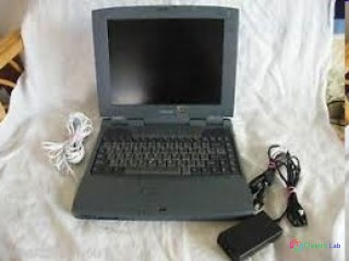 TOSHIBA Satellite 2065CDS