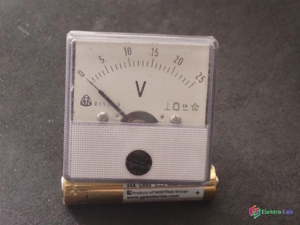 metra-voltmeter-a-ampermeter-s-bocnikom-big-2