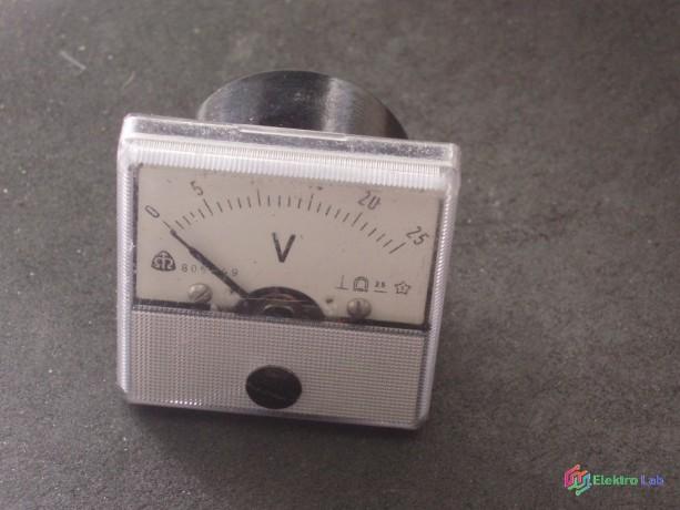 metra-voltmeter-a-ampermeter-s-bocnikom-big-1