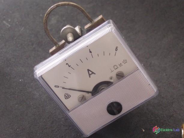 metra-voltmeter-a-ampermeter-s-bocnikom-big-3