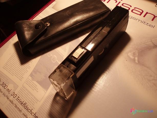 mikroskop-s-osvetlenim-big-3