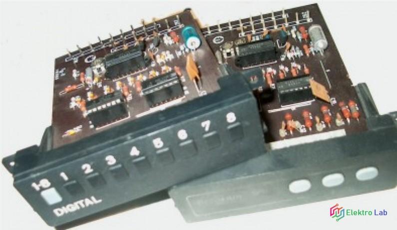 modul-senzoroveho-ovladania-big-0