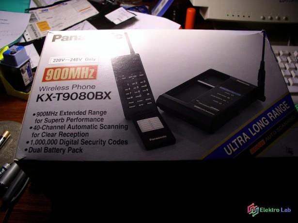 mobilne-telefony-a-prislusenstvo-1-big-6