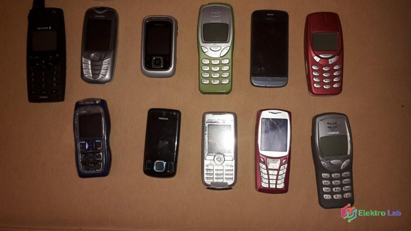 mobilne-telefony-a-prislusenstvo-1-big-7