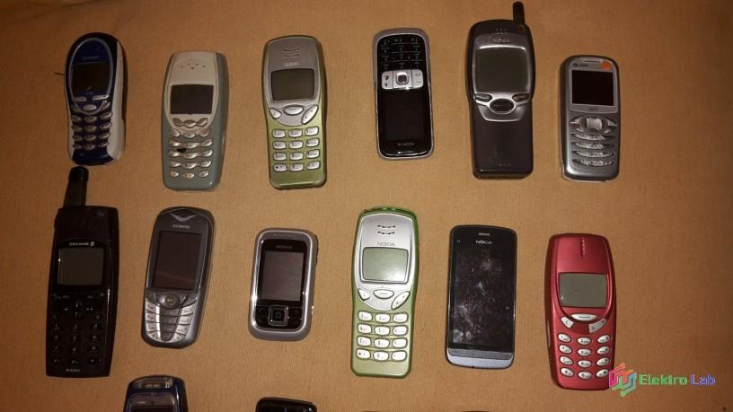 mobilne-telefony-a-prislusenstvo-1-big-5
