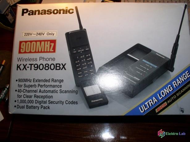 mobilne-telefony-a-prislusenstvo-1-big-4